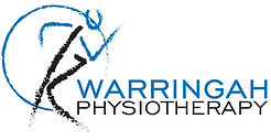 Warringah Physiotherapy Northern Beaches