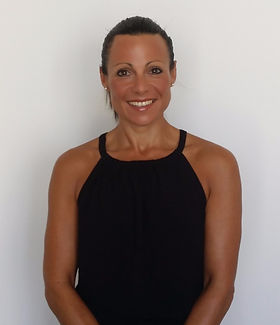 Lena Roperti massage therapist Warringah physiotherapy