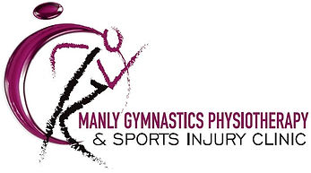 Manly Gymnastics Physiotherapy