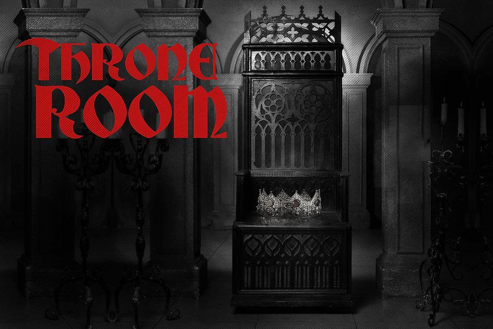Throne Return_assist copy.jpg