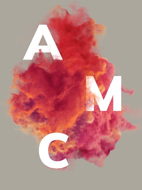 AMC_6_edited.jpg