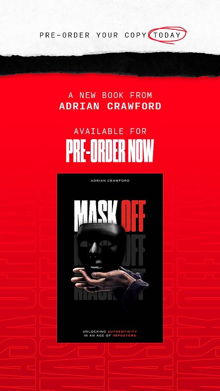 Mask Off - Pre Oder Promo 3.png