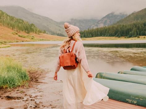 20 Best Photo Spots in Colorado