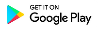 Google Play.btn.png