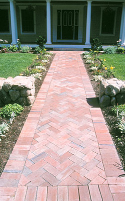 brick_walkway