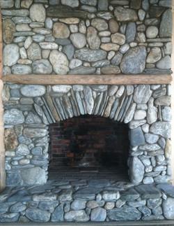 interior+fireplace