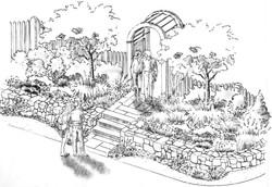 Teng+-+Wall+Sketch