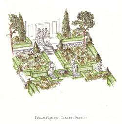 formalgarden