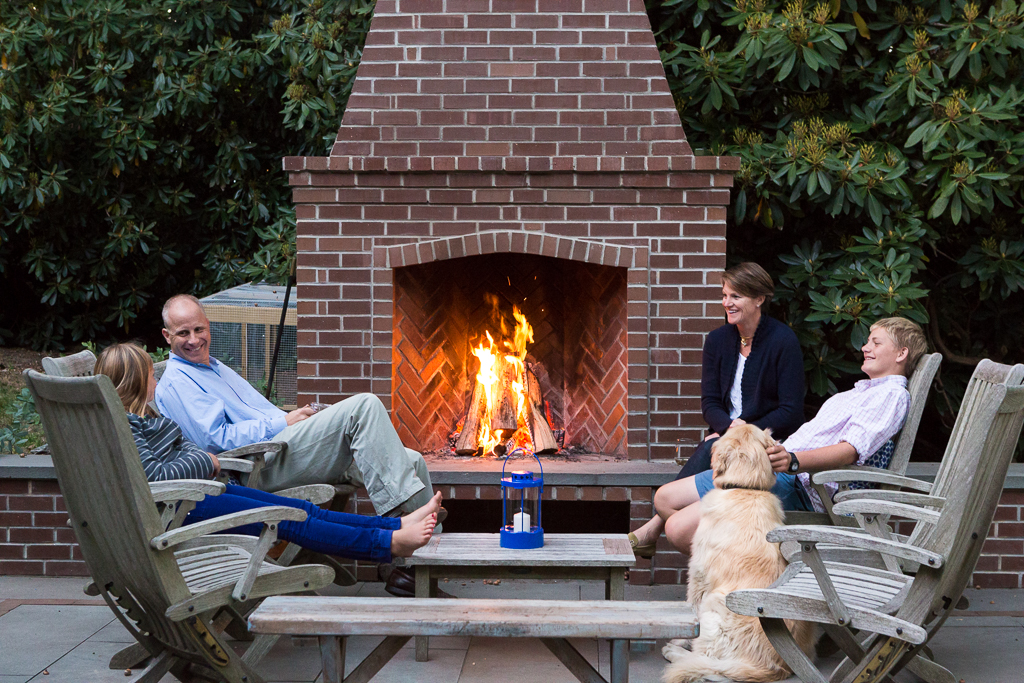 2014-09-19_Huf_Fireplace_WEB_©_Jeff_Roberts_Imaging