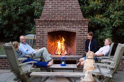 2014-09-19_Huf_Fireplace_WEB_©_Jeff_Roberts_Imaging