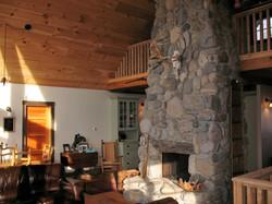 Ira+living+room