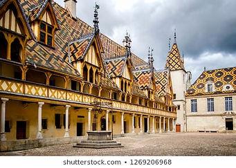 hospices-beaune-historic-hospital-burgun