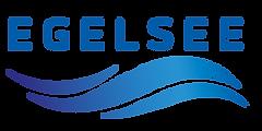 Logo_Egelsee.png