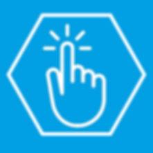 Icon digital.jpg