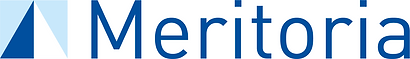 Logo_Meritoria_rgb.png