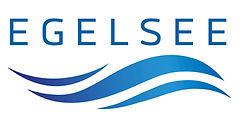 Logo_Egelsee.jpg