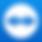 logo-teamviewer-blue_edited.png