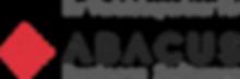 Ihr-Vertriebspartner-Abacus_Logo_edited.