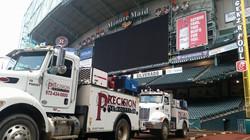 Saw Trucks MM Park