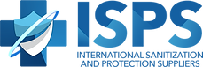 ISPS_Horizontal_Logo.png