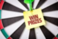 Win Prizes.jpg