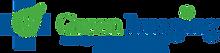 greenimaging-logo.png
