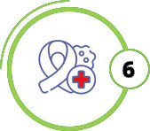 plan-benefits-icon-6-1-copy.jpg