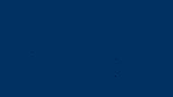 5d0a83e04f765215c600f3f4_logo-philadelph
