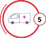 plan-benefits-icon-5-1-copy.jpg
