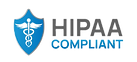 hipaa-compliant-icon-health-insurance-260nw-1648898989_edited.png