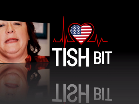 TISH BIT: What you should know about the Marketplace