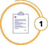 plan-benefits-icon-1_k1-copy.jpg
