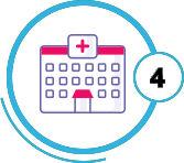 plan-benefits-icon-4-1-copy.jpg