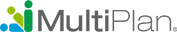 multiplan_logo_partner.png