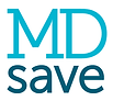 mdsave.png