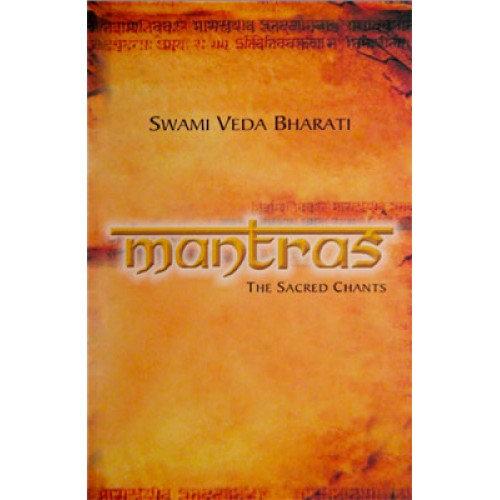 Mantra, The Sacred Chants