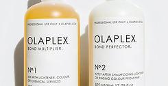olaplex-1.jpeg