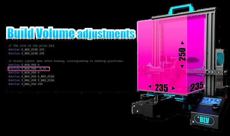 adjustments biuld volum.png