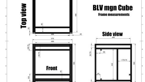 BLV_mgn_Cube_-_Frame_measurements.jpg