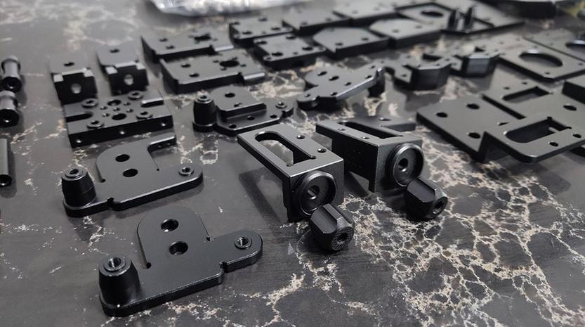 Blv mgn Cube metal parts (1).jpg
