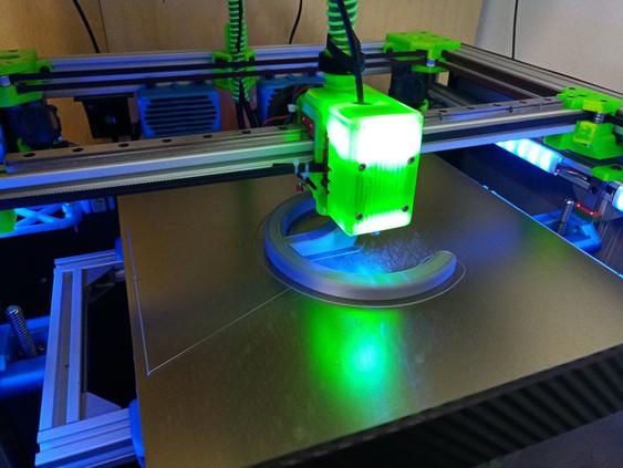 blv mgn cube by ben levi printing.jpg
