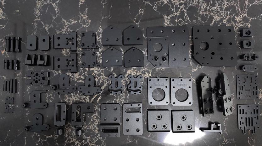 Blv mgn Cube metal parts (5).jpg