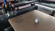 BLV mgn Cube COB light strip (2).jpg