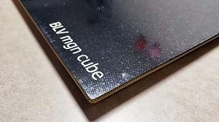 BLV heated bed fysetc (3).jpg