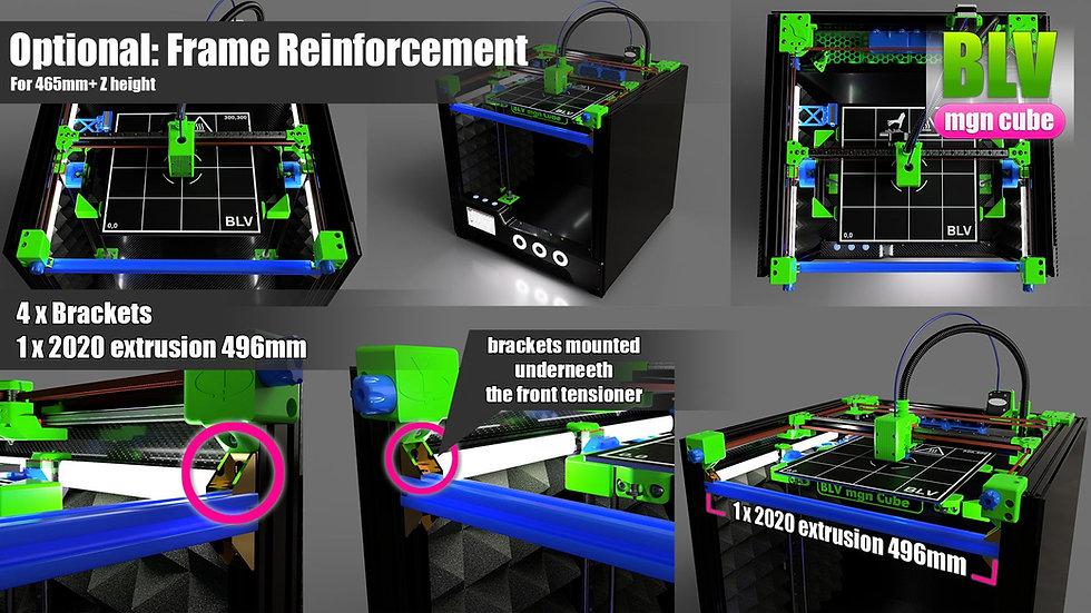 reinforcement.jpg