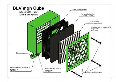 BLV_mgn_Cube_-_Air_scrubber_-_big_v3.jpg