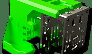 BLV metal kit files1.png