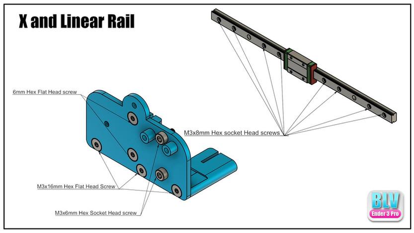 X_and_rail.jpg