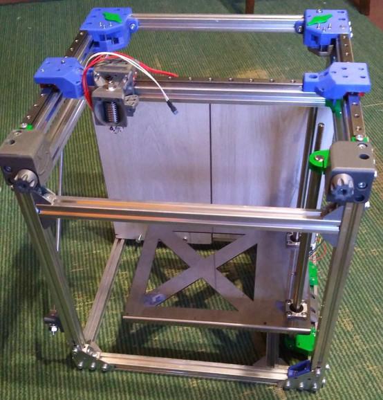 blv gmn cube user (227).jpg