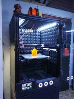 blv gmn cube user (219).jpg